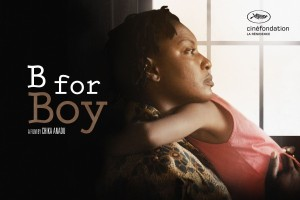 B-For-Boy-poster-600x400