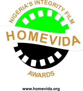 HomeVida Main Logo