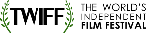 TWIFF-logo-and-name-300x69