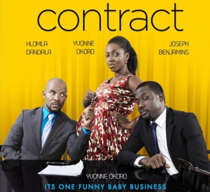 1363452175e-Okoros-Contract-462x600-copy
