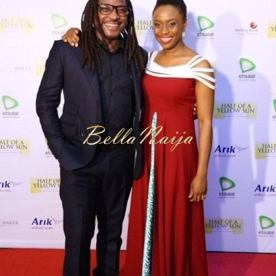 Half-of-a-Yellow-Sun-Premiere-April-2014-BellaNaija-025-399x600