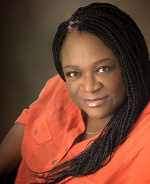 Tribute Website dedicated to Late Nollywood Icon