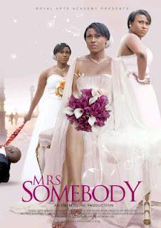 Mrs-Somebody-Uche-Jombo