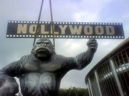 nollywood 2