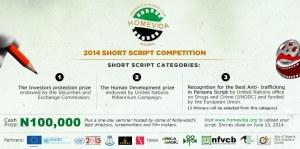 short-script-competition-2014.jpg