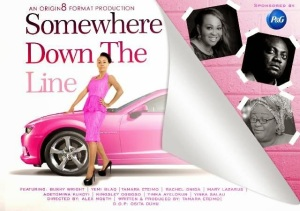 Somewhere-Down-the-Line 2
