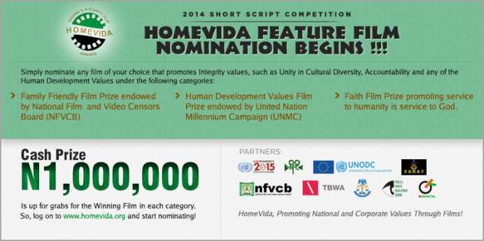 homevida-nominations-2.2