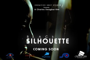 Black_Silhouette_Movie_Artwork