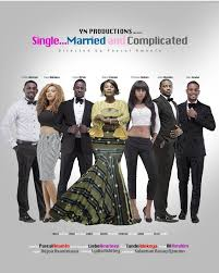 single married and compli