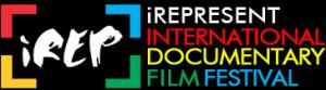 irep-logo