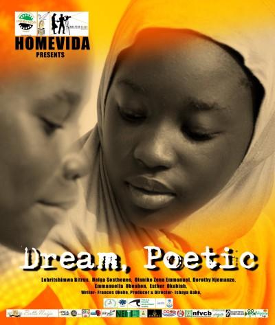 Dream%2CPoetic