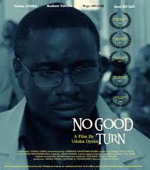 no-good-turn-poster